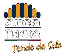 area-tenda-logo-1508166274